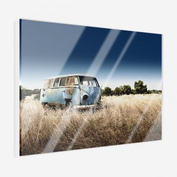 Galerie-Druck auf Premium-Acrylglas