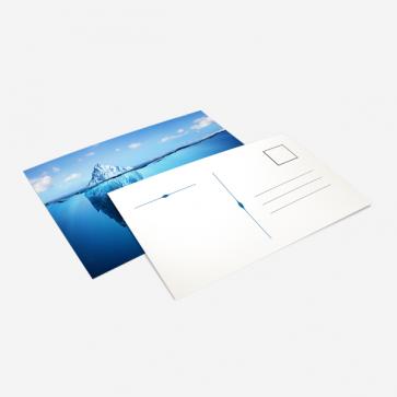 reproplan-postkarte