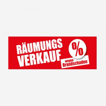 räumungsverkauf_brandschaden_banner