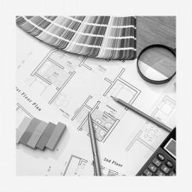 s/w CAD Plot