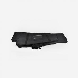 Transporttasche für Präsentationswand 0096 bei reproplan