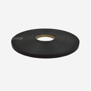 Magnetband bei reproplan