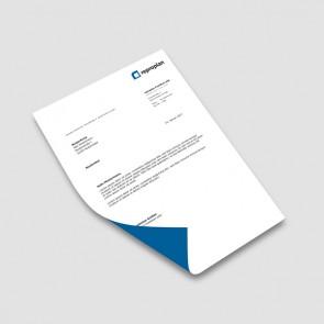 reproplan-briefpapier-doppelseitig-bedruckt