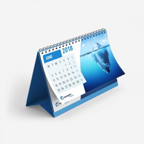 reproplan-kalender
