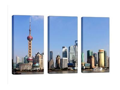 Drucken Sie Ihre Städte-Bilder bei uns!